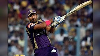 Yusuf Pathan smashes 60 runs in 29 balls, hits 3 sixes | वनइंडिया हिन्दी