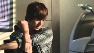 City Hunter Episode 3 - 1 eng subbed