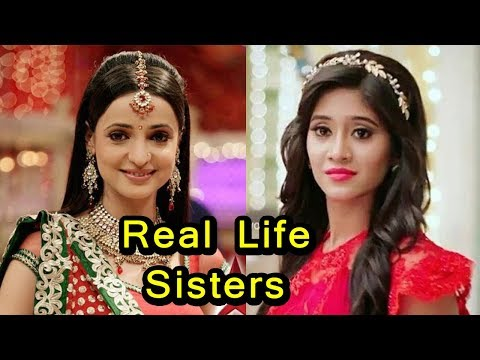 Xxx Mp4 Top 10 TV Actresses Who Are Real Life Sisters 2018 You Don 39 T Know 3gp Sex