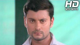Oriya Movie Full    Mahanayak    Anubhav Mohanty,Koyel Mullick    Odia Movie Full Mini Movie