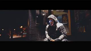 (HBE423) HB Donny - Everybody Tryna Rap Now [ Shot By DineroGangRay]