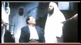 Adel imam - hizam nasef