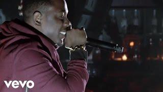 Kendrick Lamar - Hol' Up (VEVO Presents)
