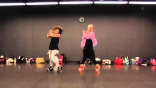 2NE1 - I Am The Best - Fredy Kosman
