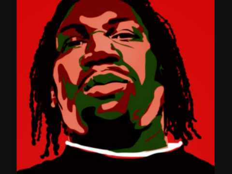 KRS-One - Know Thy Self Video Clip