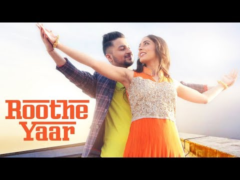 Xxx Mp4 Latest Punjabi Songs 2017 Roothe Yaar Roy Official Song Sheel New Punjabi Sngs 2017 3gp Sex