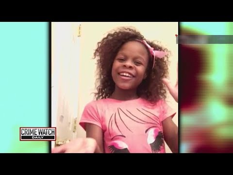 Xxx Mp4 Pt 1 11 Year Old Tennessee Girl Shot By Dad Crime Watch Daily With Chris Hansen 3gp Sex
