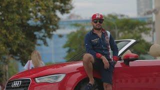 MARAT KHACHATRYAN  feat  MICHEL MARTINEZ & EMILIO ''KAROTELEM''Remix'' // New 2017
