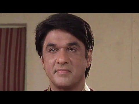 Xxx Mp4 Shaktimaan Hindi – Best Kids Tv Series Full Episode 88 शक्तिमान एपिसोड ८८ 3gp Sex
