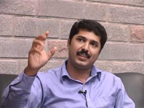 Former Hindu Sreeju Nair Testimony 1 of 7