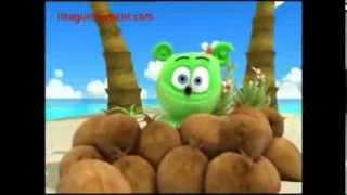 Gummy Bear Songs