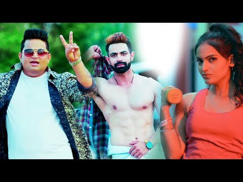Xxx Mp4 Raju Punjabi Latest SONG तेरे तीखे तीखे नैन Latest Harynavi Songs 2018 3gp Sex