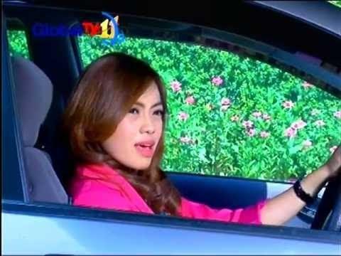FTV Indonesia Ada Cinta Dalam Ketoprakmu FULL