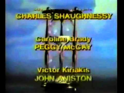 Xxx Mp4 Days Of Our Lives Closing Credits 1987 3gp Sex