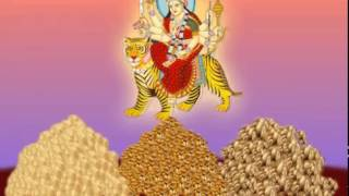 Meri Jholi Chhoti Pad Gayee Re   Narendra Chanchal   YouTube