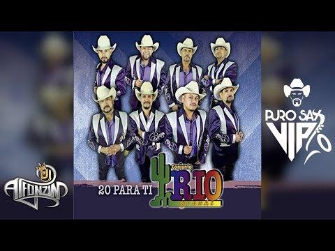 Xxx Mp4 Conjunto Río Grande Mi Linda Chiquita ♪ 2017 3gp Sex