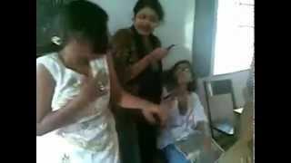 Aligarh-Girl-Hostel-full-Enjoy-masti