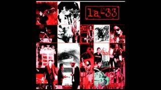 La-33 - Soledad (Audio Oficial)