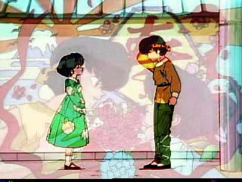 AMV - Ranma - Dr Frank Was Right