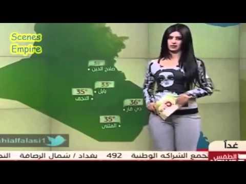 Xxx Mp4 مذيعـات ساخنات أسخـن 3 مذيعات في الوطن العربي 3gp Sex