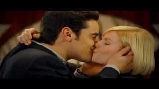 My Sassy Girl (2008) - The Beautiful Ending