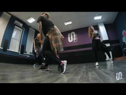 Xxx Mp4 Jaymes Young Habits Of My Heart Choreography By Nadisha Mikhalchenkova 3gp Sex