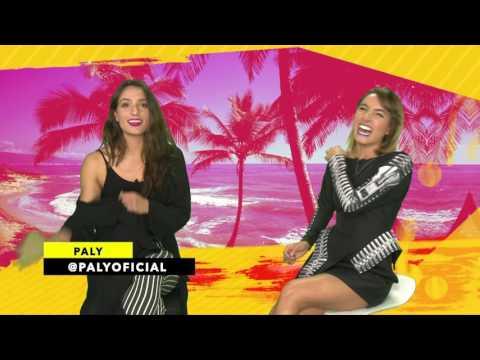 Xxx Mp4 Paly AlAire Con Damiana Bej 3gp Sex