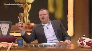 TV Total - Die Dinos kommen