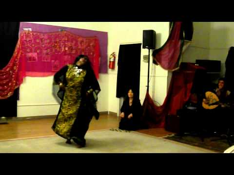 Khaleegy dance kaleegi belly dancing kuwait arabian gulf denver co