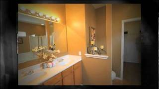 Travis Ridge at Alamo Ranch - Centex Homes.mp4