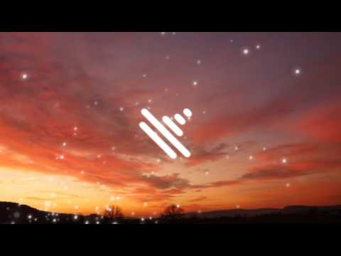 Download Lagu Whethan - Savage (feat. Flux Pavilion & MAX) [Bass Boosted]