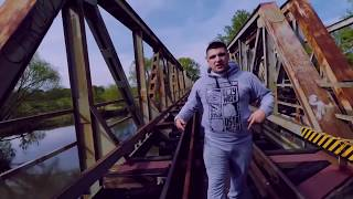 Kania UGS -  Nie mów Mi (OFFICIAL VIDEO) [EP. ELEMENT]