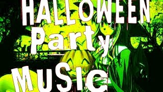 halloween party music 90 mins 2017 - Halloween Party Music Torrent