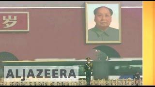 Inside Story - Remembering chairman Mao Zedong