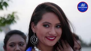 New Lok Dohori Song Sachchai Maya gare || Insert Of Ranjita Gurung || Director - Umesh Gurung