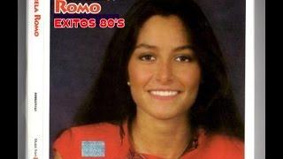 Daniela Romo - Éxitos de los 80's