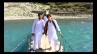 Rj Haider Ali Mohmand (angel Noshi)