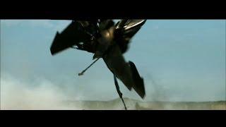 Transformers: The Last Knight - TV Spot #12
