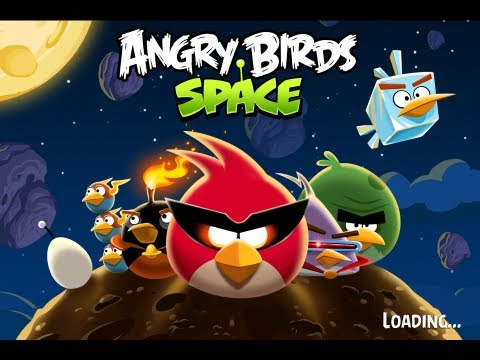 Xxx Mp4 Angry Birds Attack Reverse Part 2 9 41 Long 3gp Sex