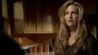 Horror Movies The Inner Room Supernatural Power Mystery Scary Films best movies
