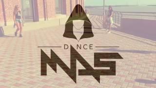 Subeme La Radio - Enrique Iglesias (feat. Decemer Bueno, Zion & Lennox) - Marlon Alves Dance MAs