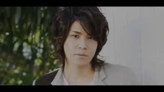Mamoru Miyano's Roles || Part I