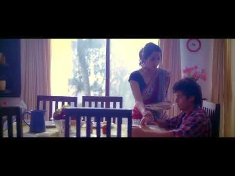 Xxx Mp4 🔥super Hot Bhabi Romance With Old Boyfriend 3gp Sex