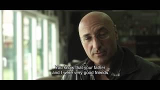 Stočar / Farmer - Official Trailer