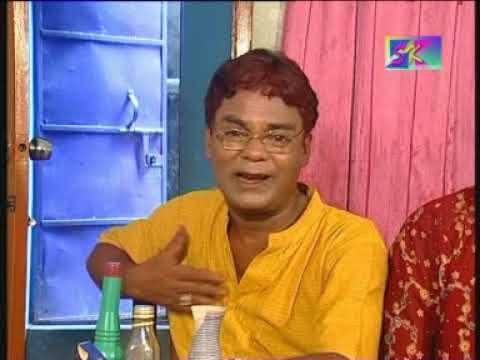 Xxx Mp4 ইন কন ডইল্লা ঝাড়ি Kamal Azad Ctg Song Binimoy Music 2017 3gp Sex