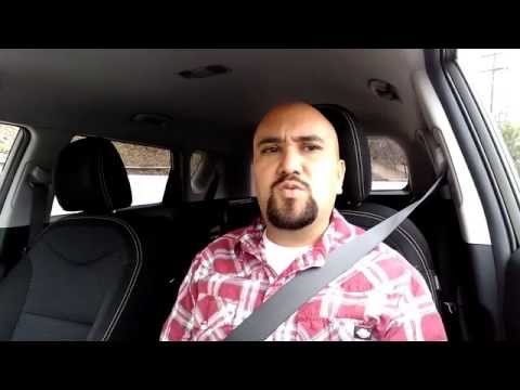Uber Surge Pricing Tutorial Part 1 Introduction
