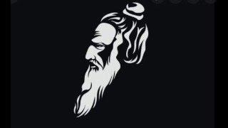Aarshi Nogor by Warfaze