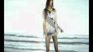 Girls Go La – Official Video Song 2014 Sasha Lopez Feat  Ale Blake