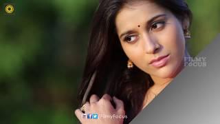 Facts Behind Rashmi Sizzling Scenes In Guntur Talkies Movie - Filmy Focus