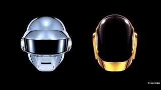 Daft Punk Get Lucky Original mix) [320kbps]